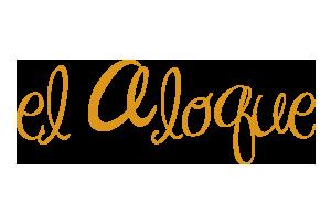 El Aloque