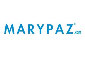 Marypaz