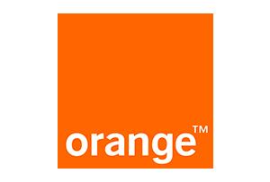 Orange Comtigo
