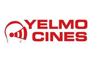 Cines Yelmo Berceo 3D