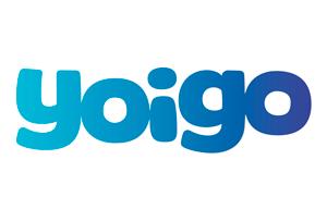 Yoigo (Smol)
