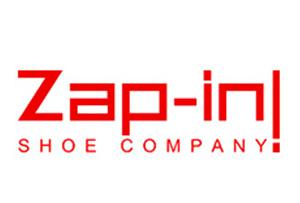 Zap-In