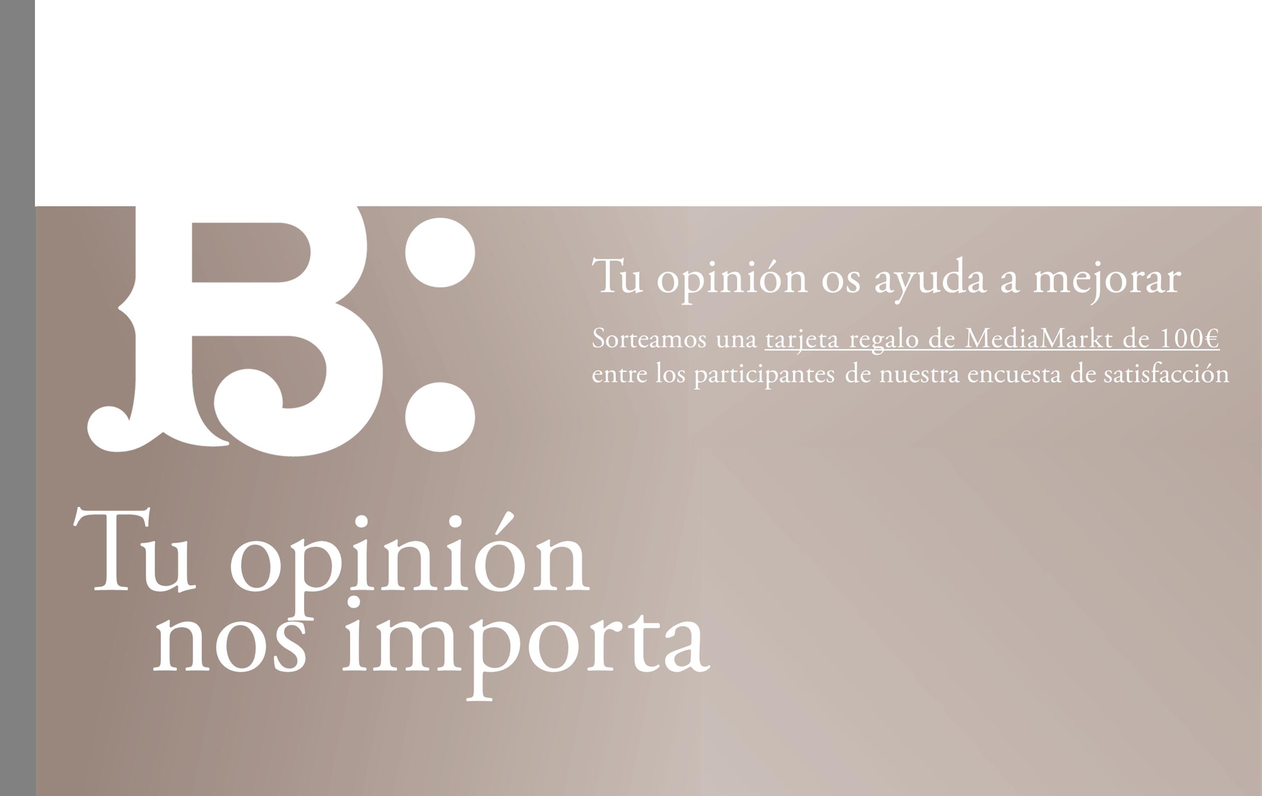 opinion-nos-ayuda-mejorar