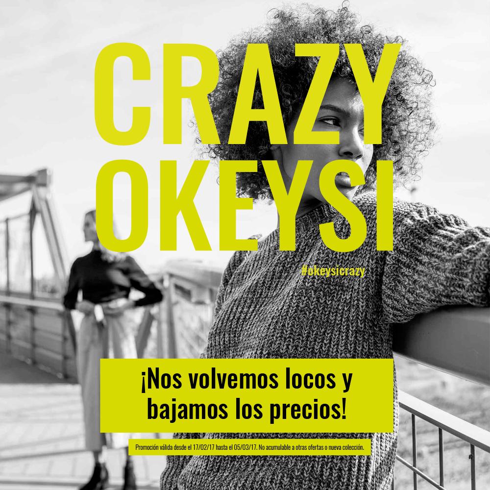 crazy-okeysi