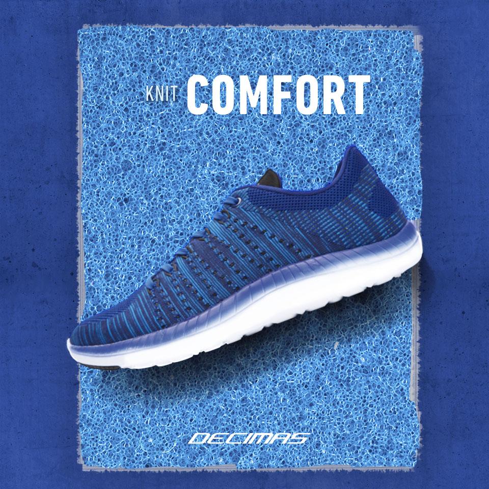 nuevas-knit-comfort
