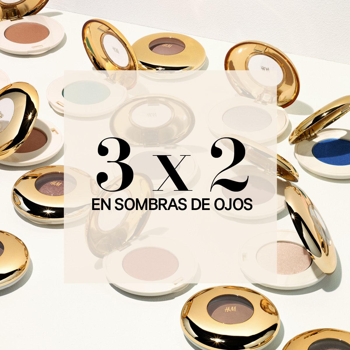 3x2-sombreas-ojos