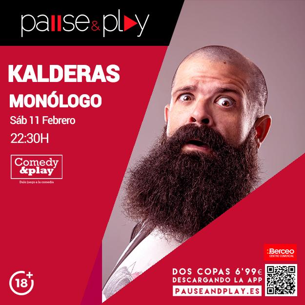 monologo-kalderas-sabado-11-marzo-2230