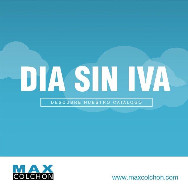 dias-sin-iva