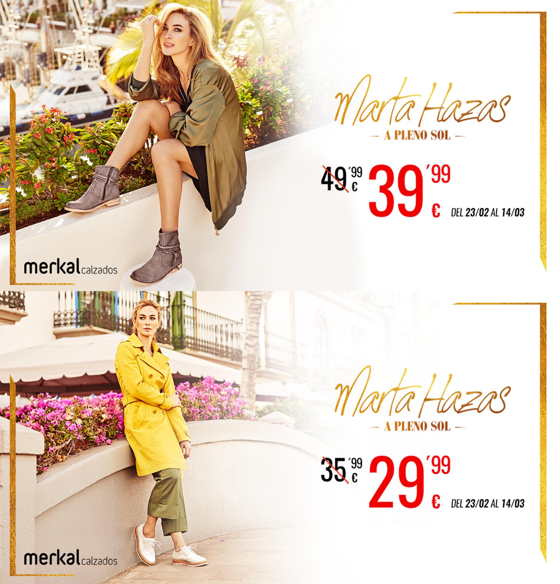 ofertas-merkal-calzados