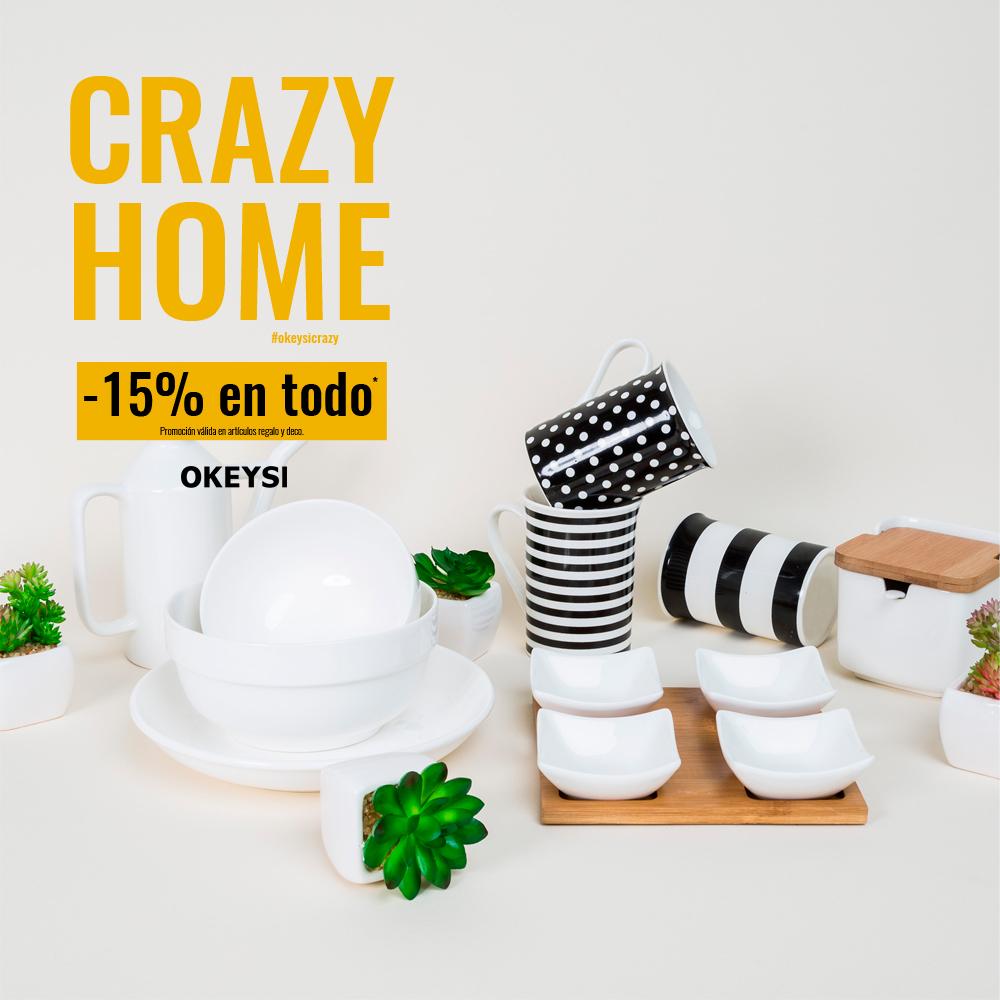 crazy-home-okeysi