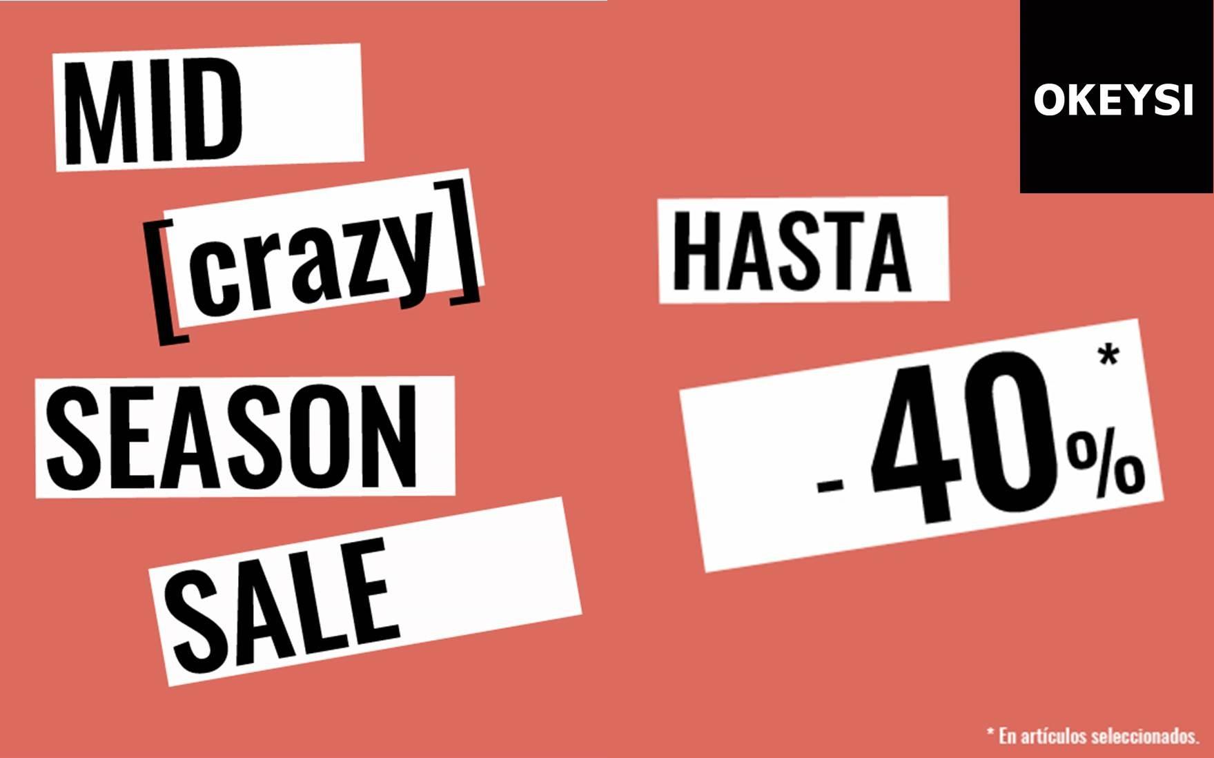 mid-crazy-season-sale