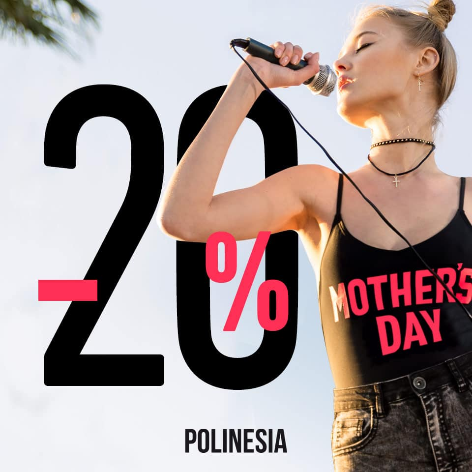 promocion-polinesia