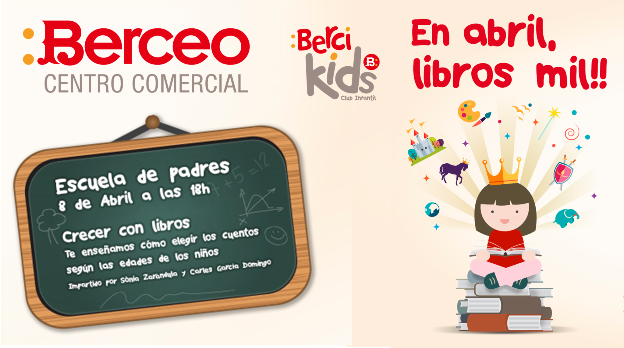 taller-para-padres-y-madres-crecer-con-libros