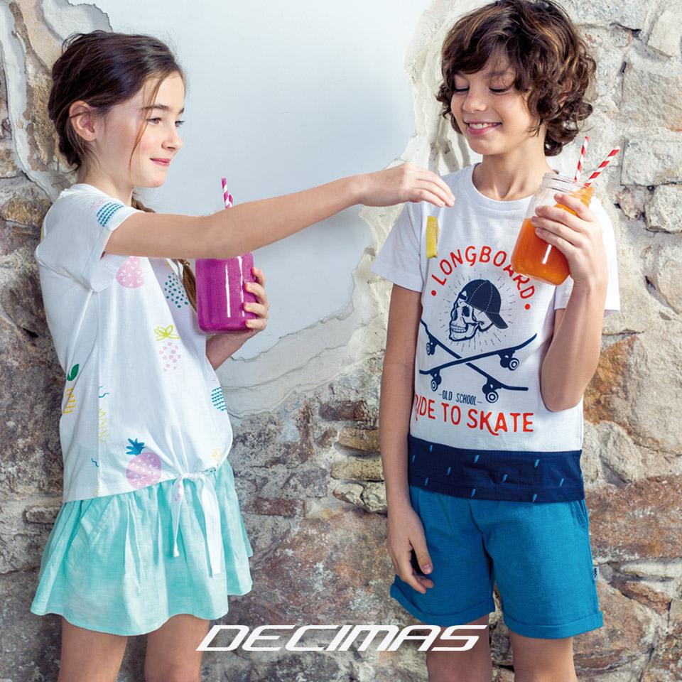 promocion-decimas-2