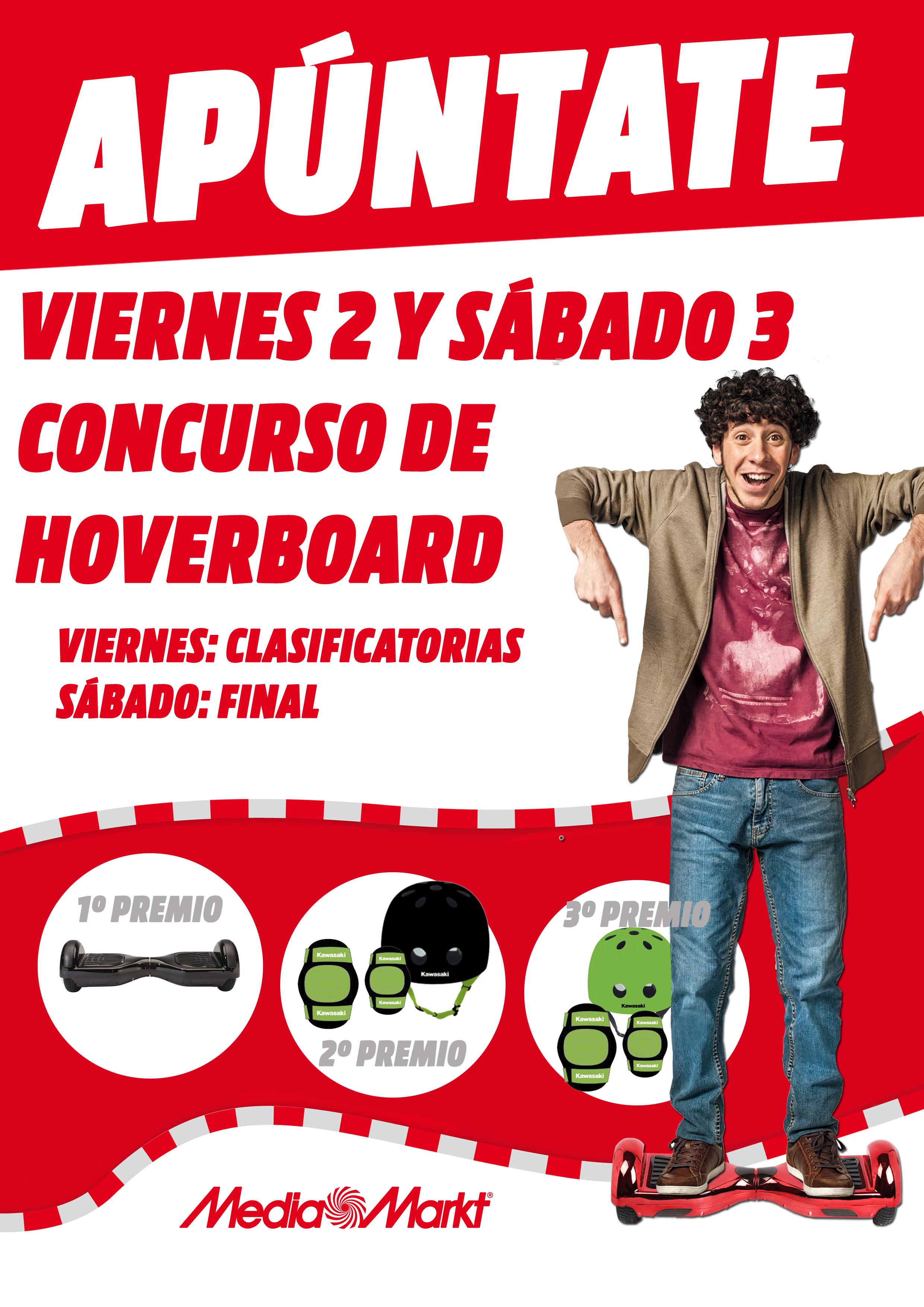 concurso-de-hoverboard