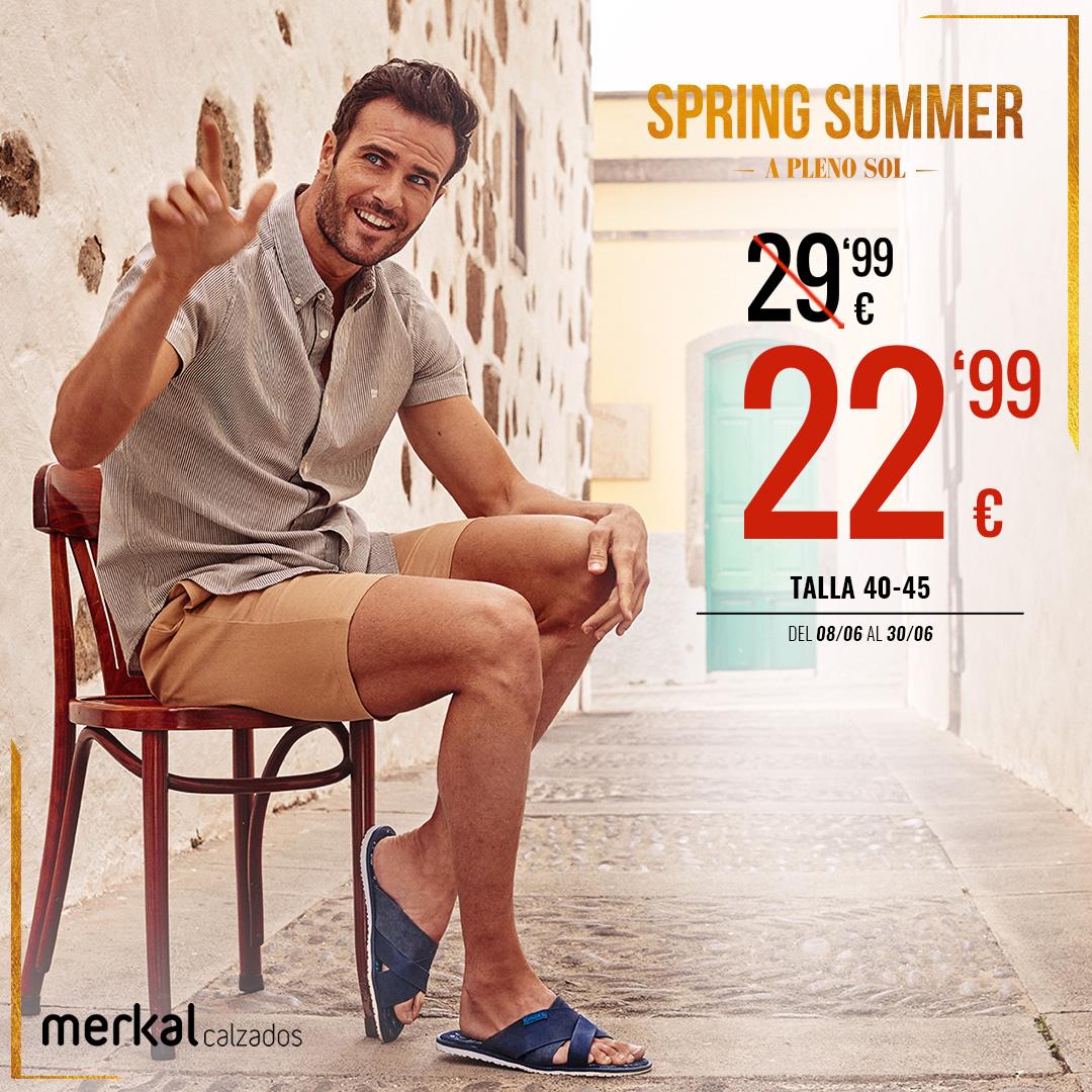 ofertas-merkal-calzados-2