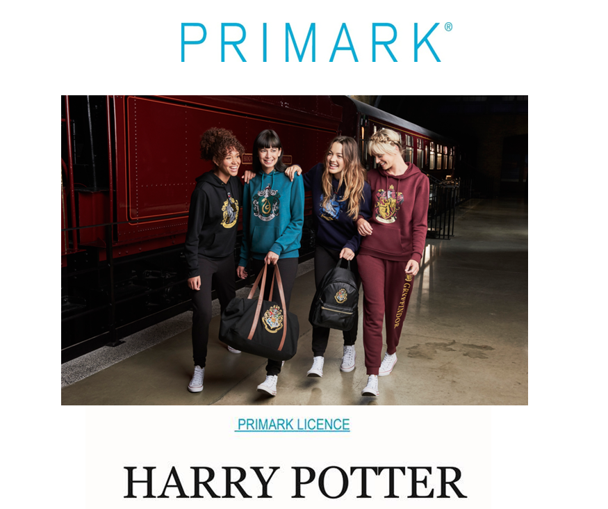 harry-potter-by-primark