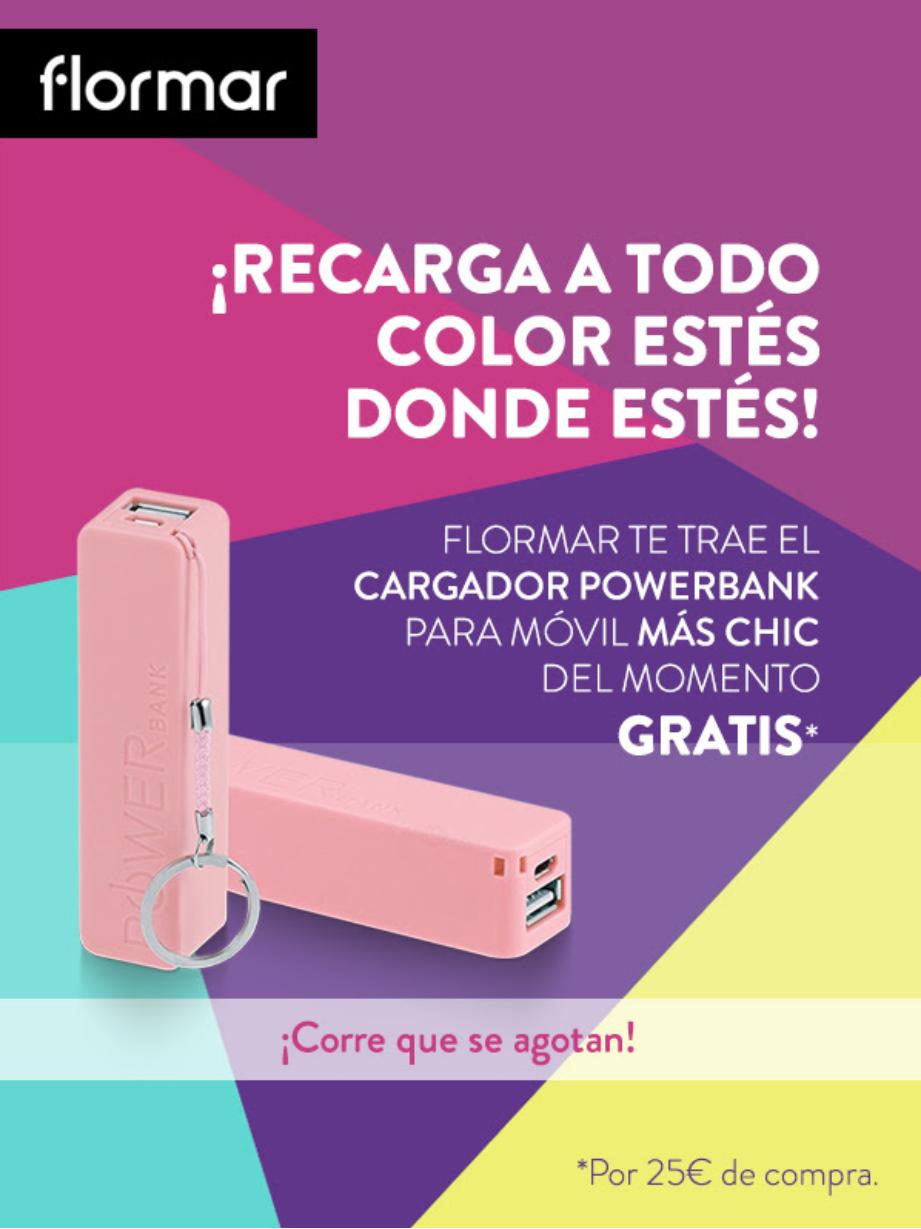 powerbank-gratis-compra-25e