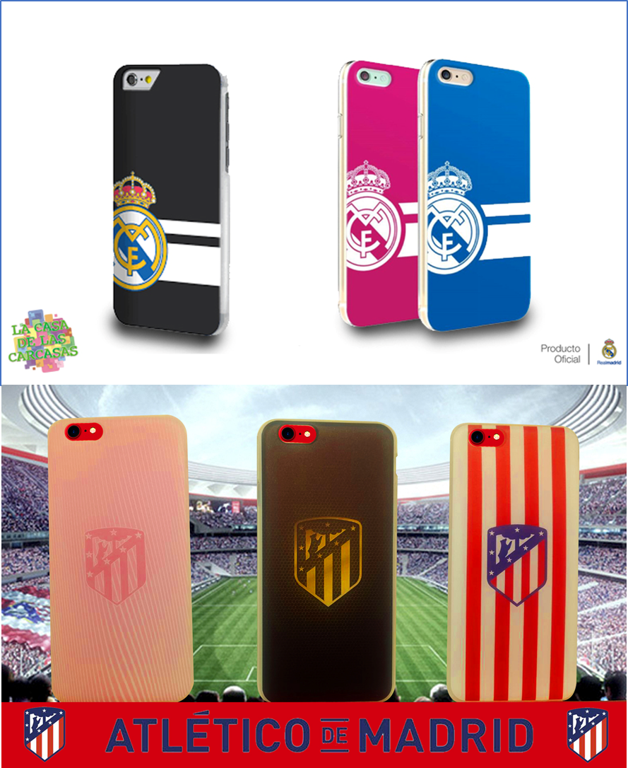 productos-oficiales-real-madrid-atletico-madrid