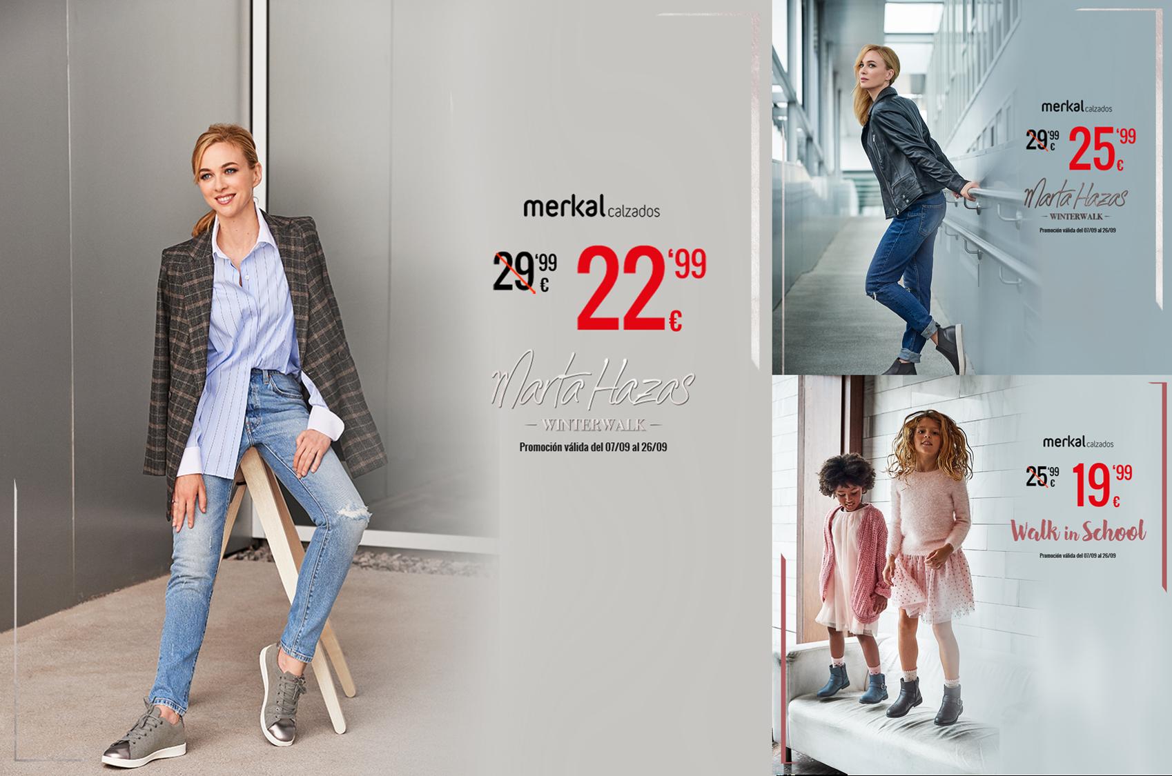 promociones-merkal-2