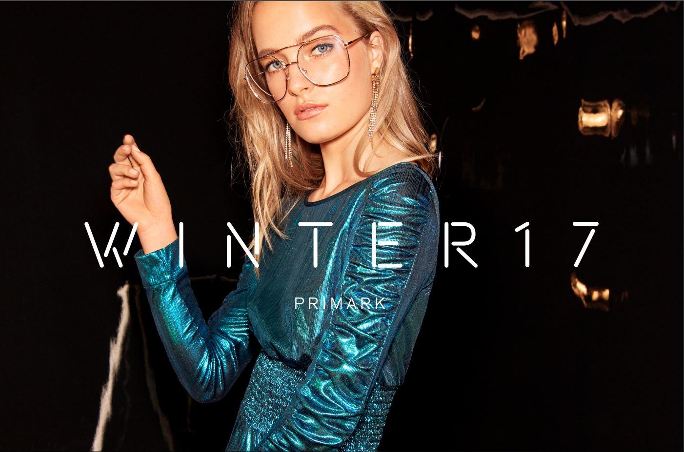 nueva-coleccion-invierno-primark