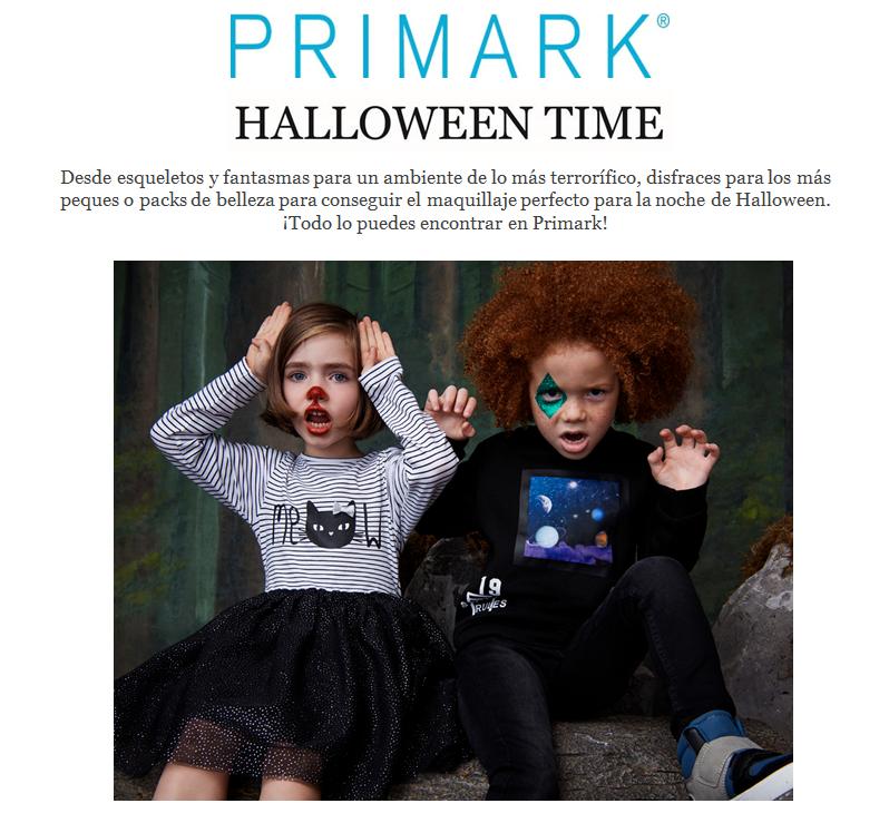 primark-halloween-time