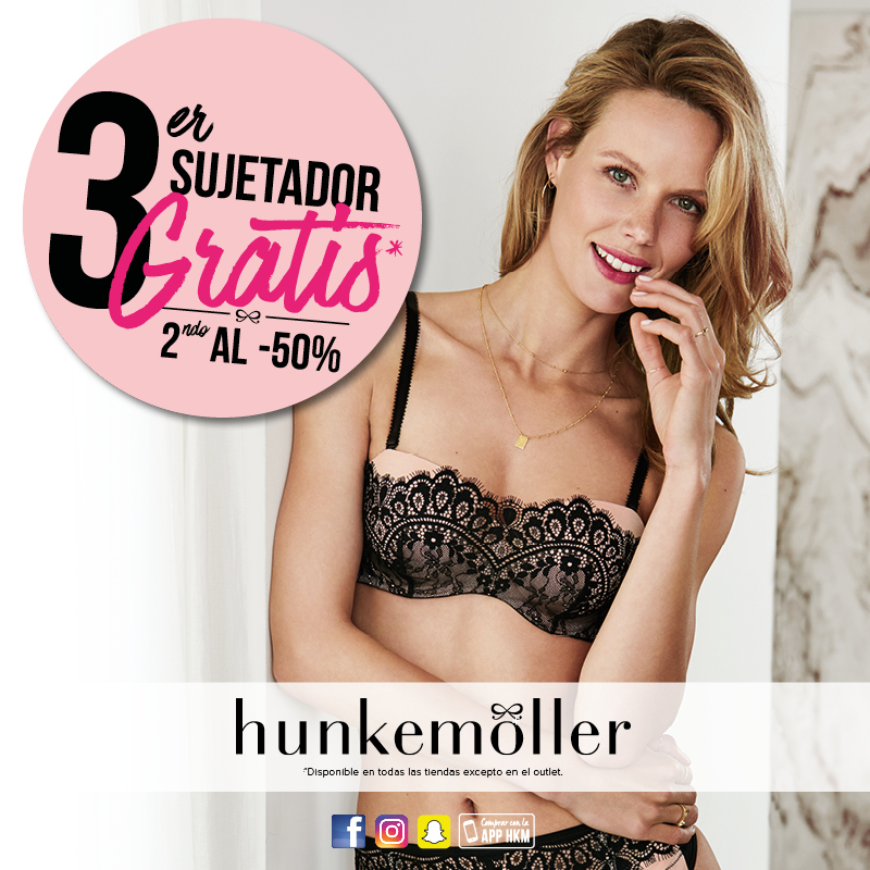 bra-party-hunkemoller-3o-sujetador-gratis