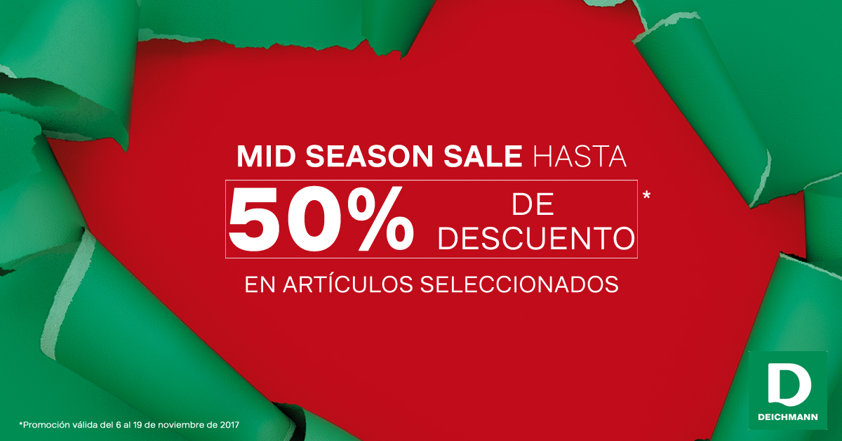 mid-season-sales-deichmann