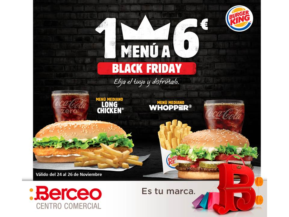 black-friday-burguer-king