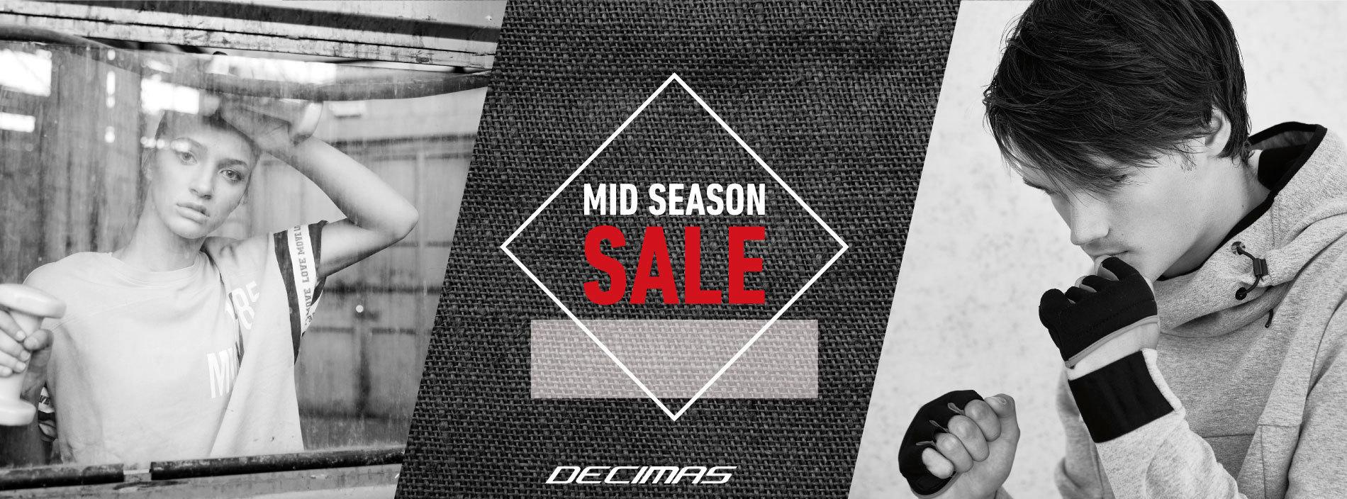 mid-season-sales-decimas