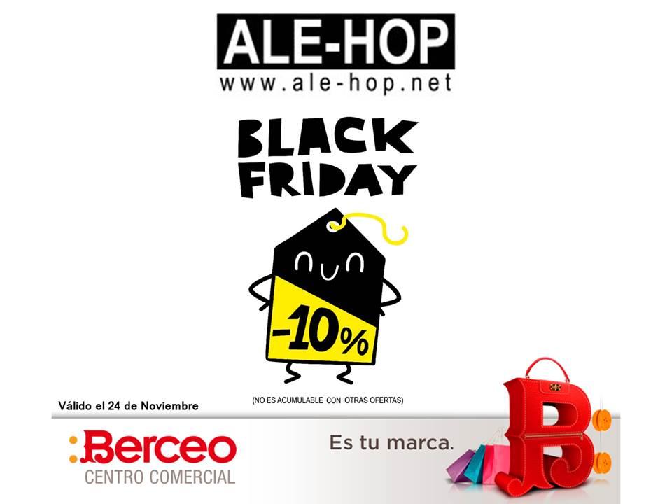 black-friday-ale-hop