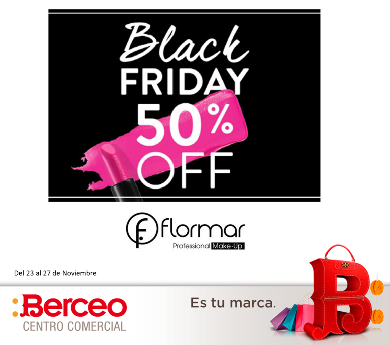 black-friday-flor-mar