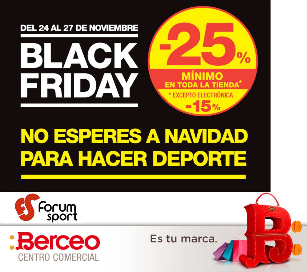 black-friday-forum