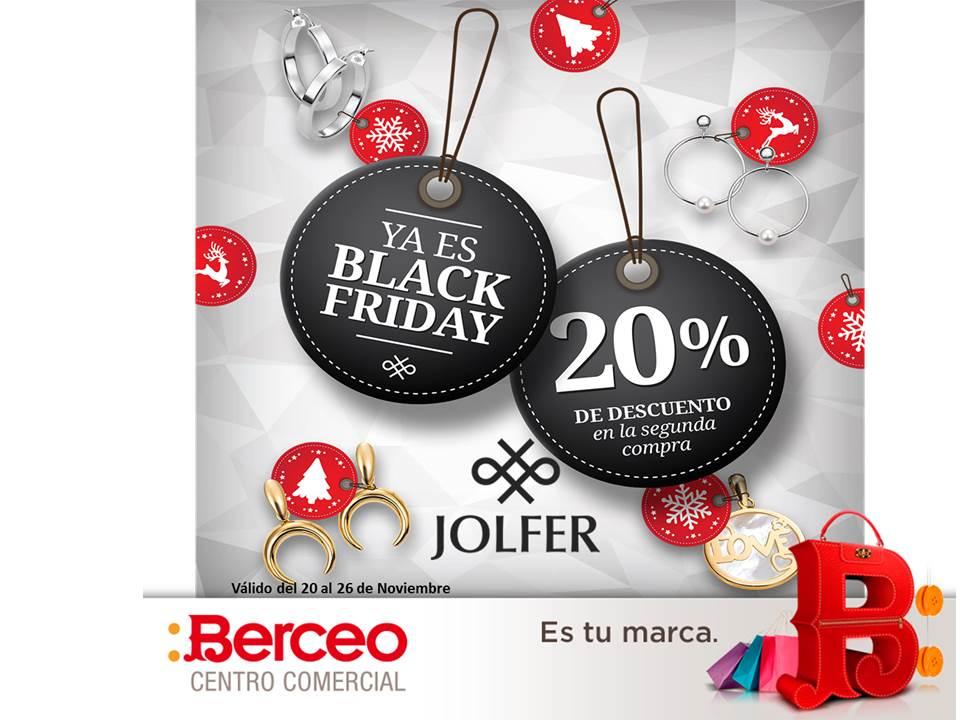 black-friday-jolfer