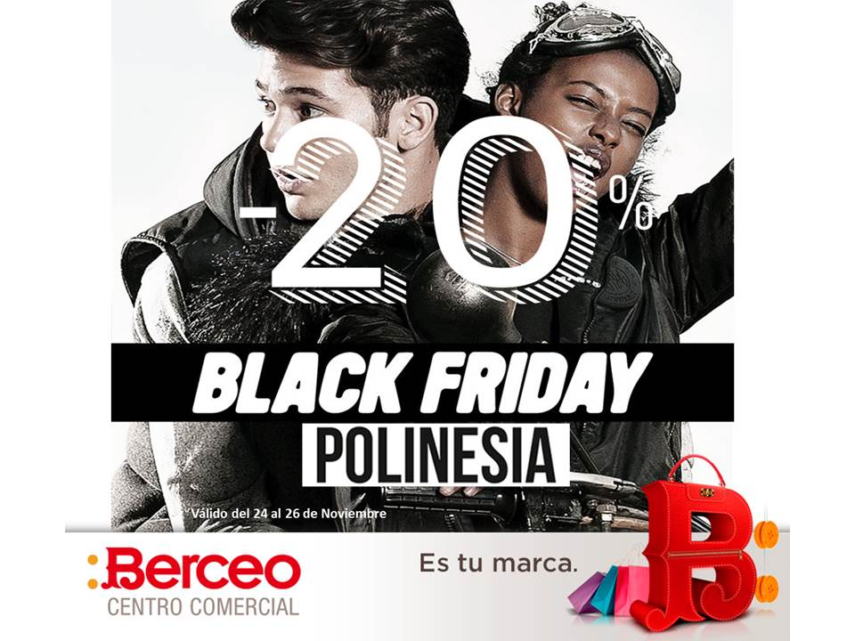 black-friday-polinesia