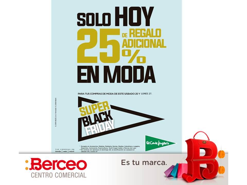 black-friday-corte-ingles-2
