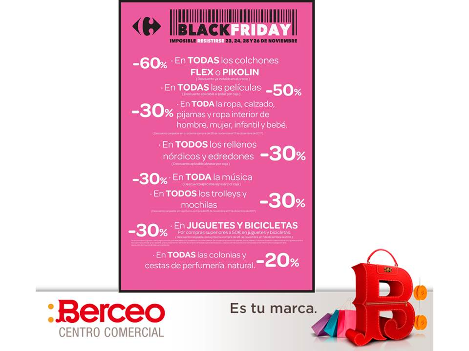black-friday-carrefour