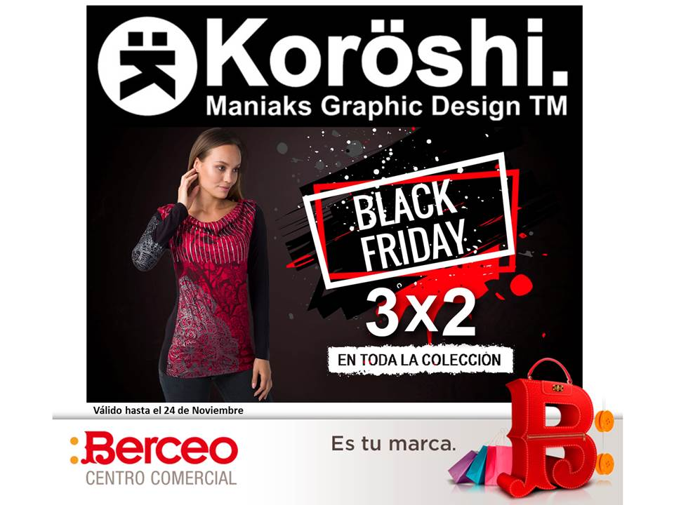 black-friday-koroshi