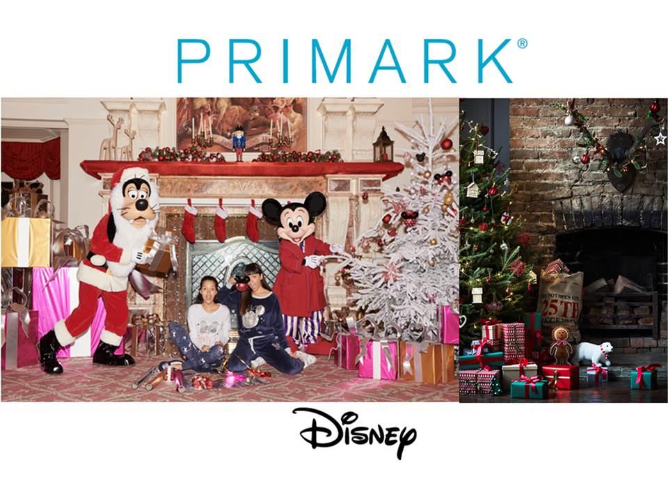 la-navidad-ha-llegado-primark