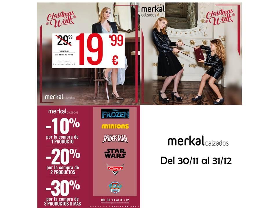 promociones-merkal-calzados-2