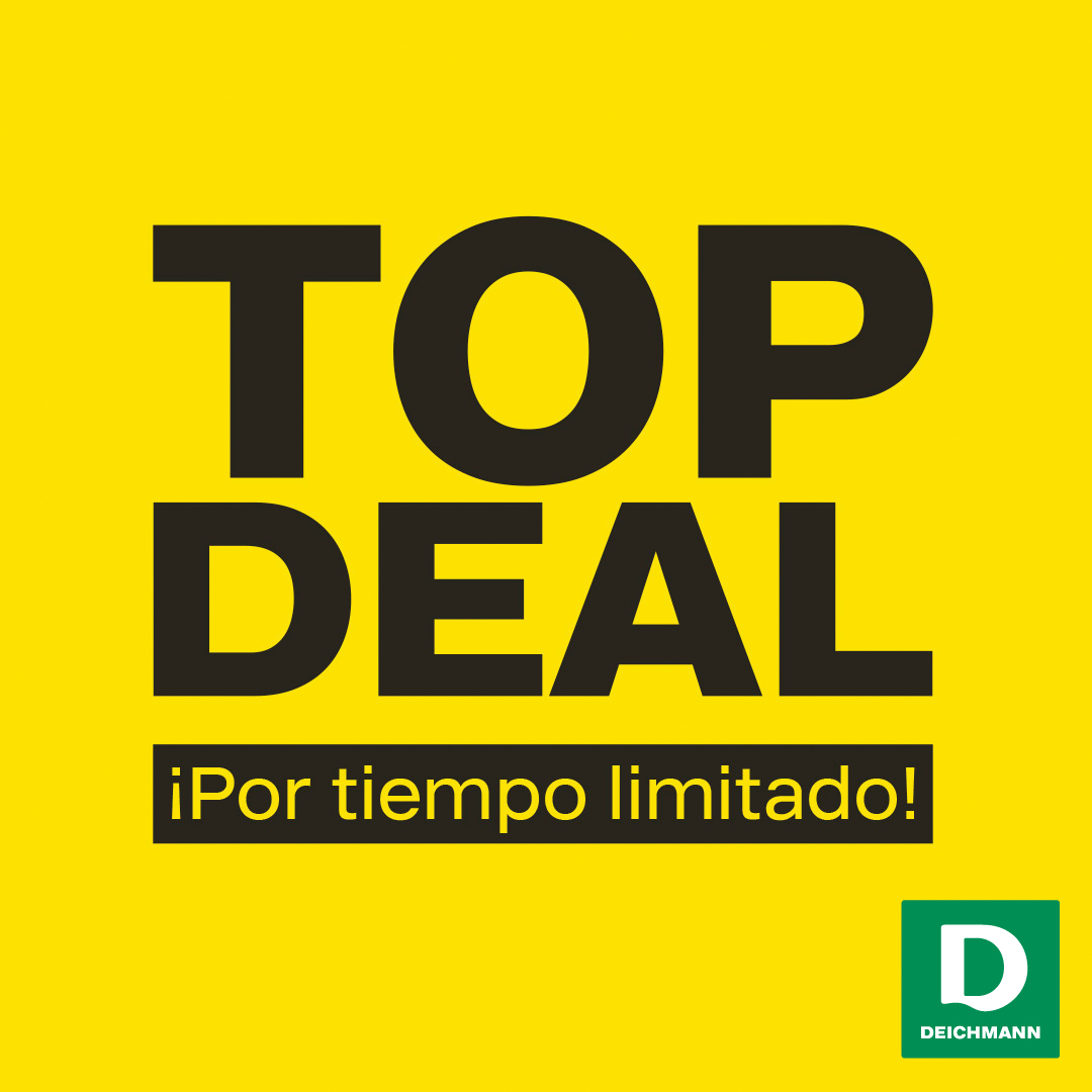 promocion-top-deal-decihmann