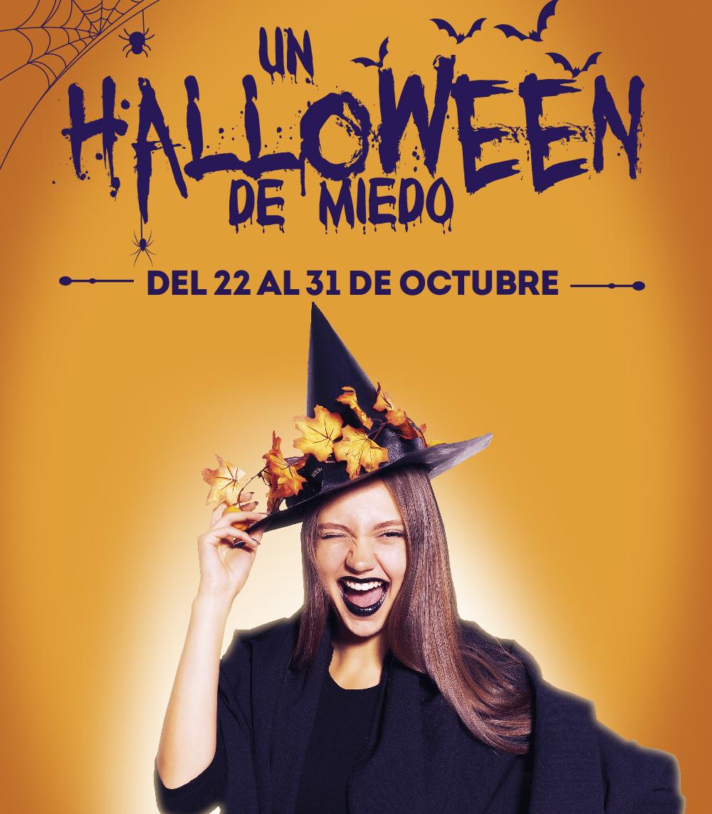 un-halloween-de-miedo-en-berceo