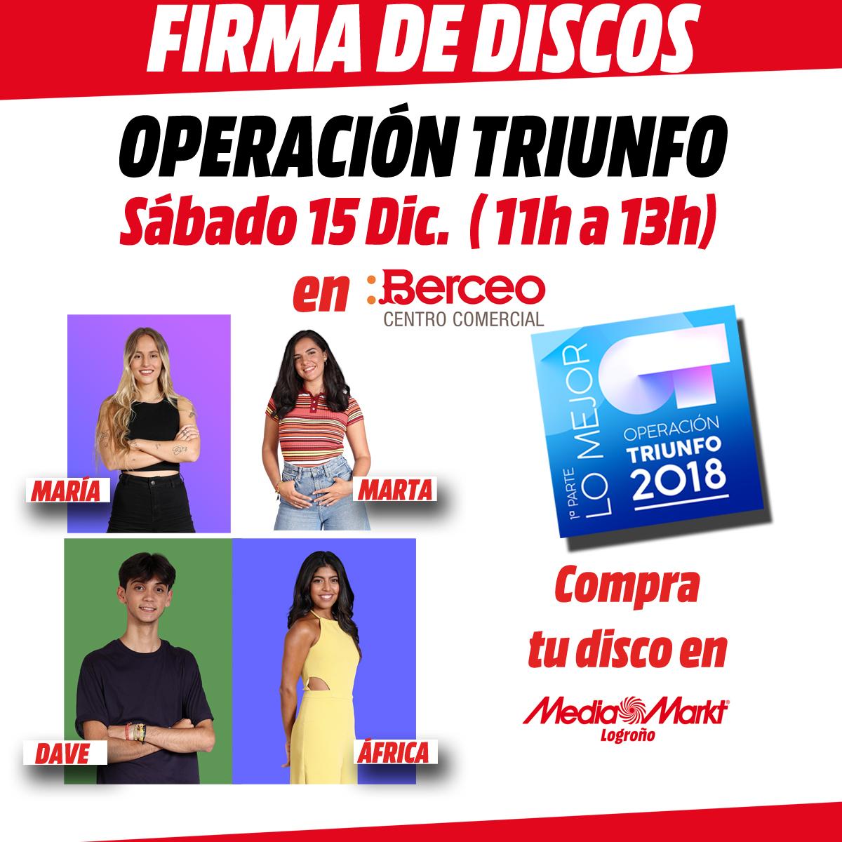 firma-de-discos-operacion-triunfo