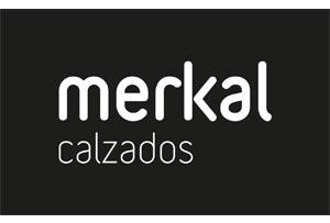 Merkal en Berceo Club