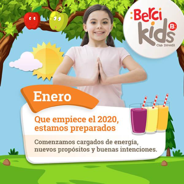 berci_kids