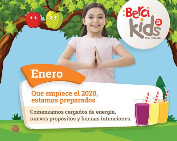 berci_kids_evento