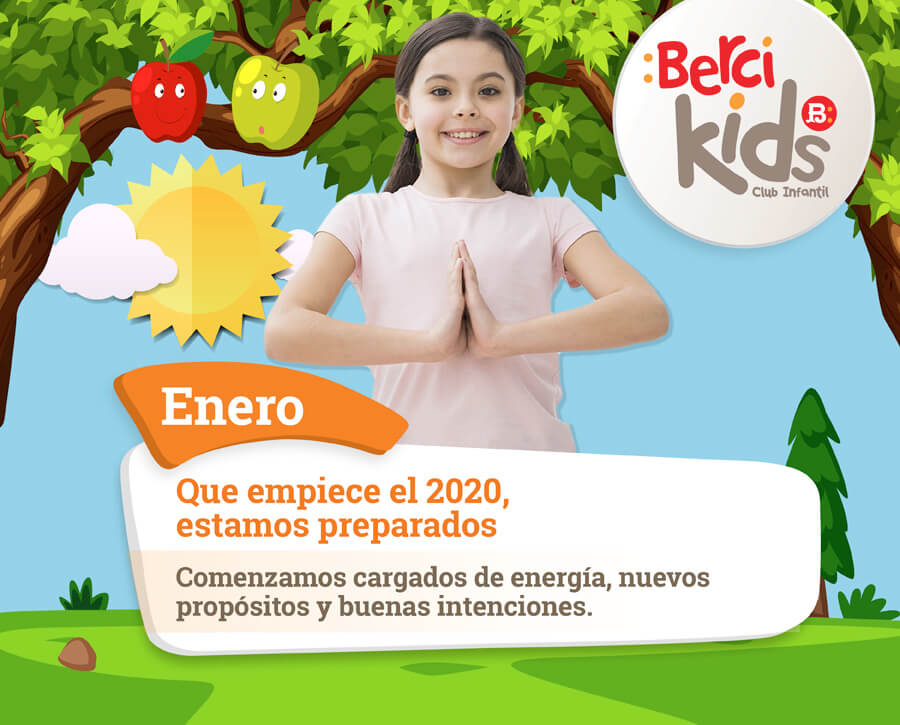 berci_kids_enero