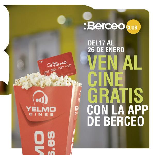 cine-gratis-en-berceo