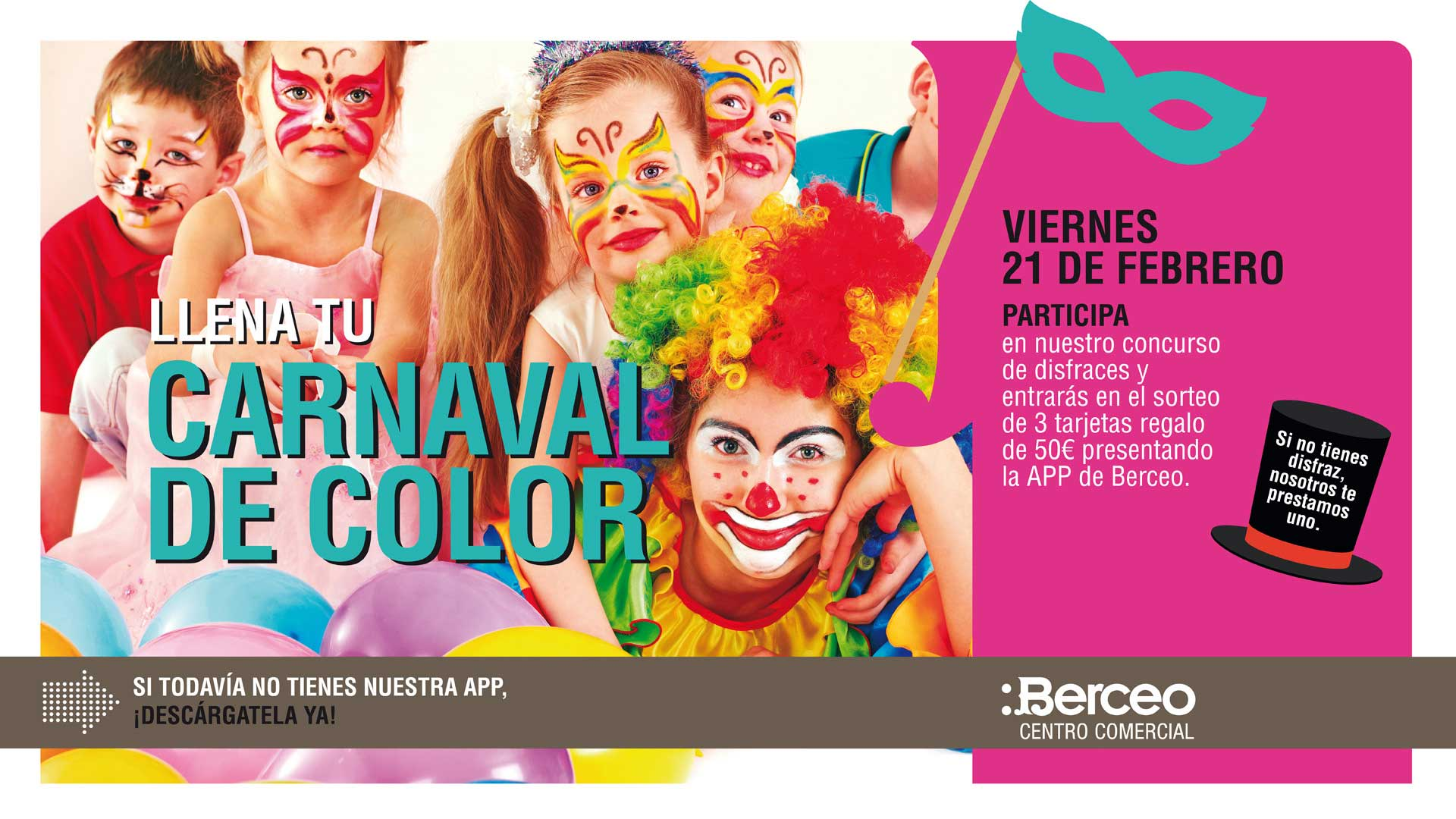 carnaval-colores-berceo