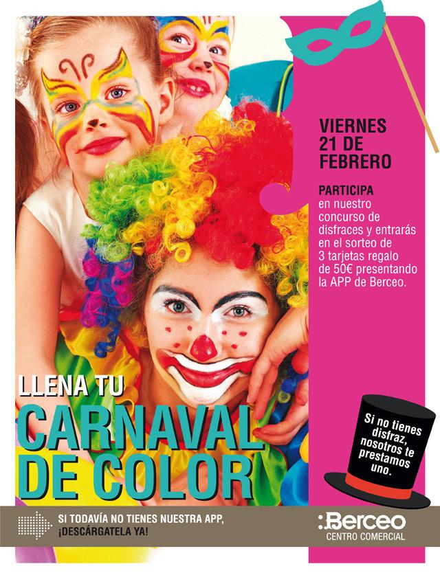 fiesta-de-carnaval-berceo